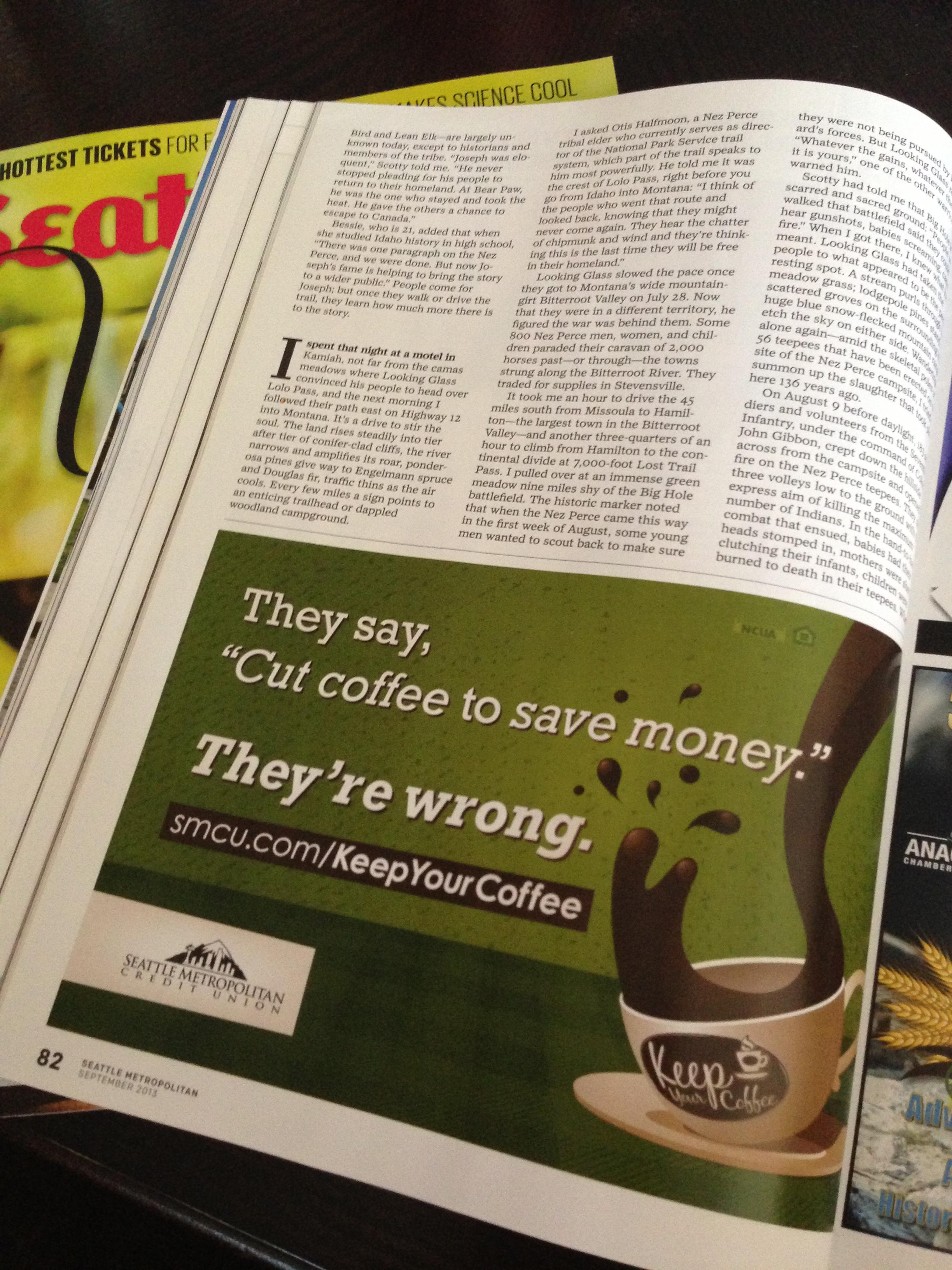 smcu coffee ad
