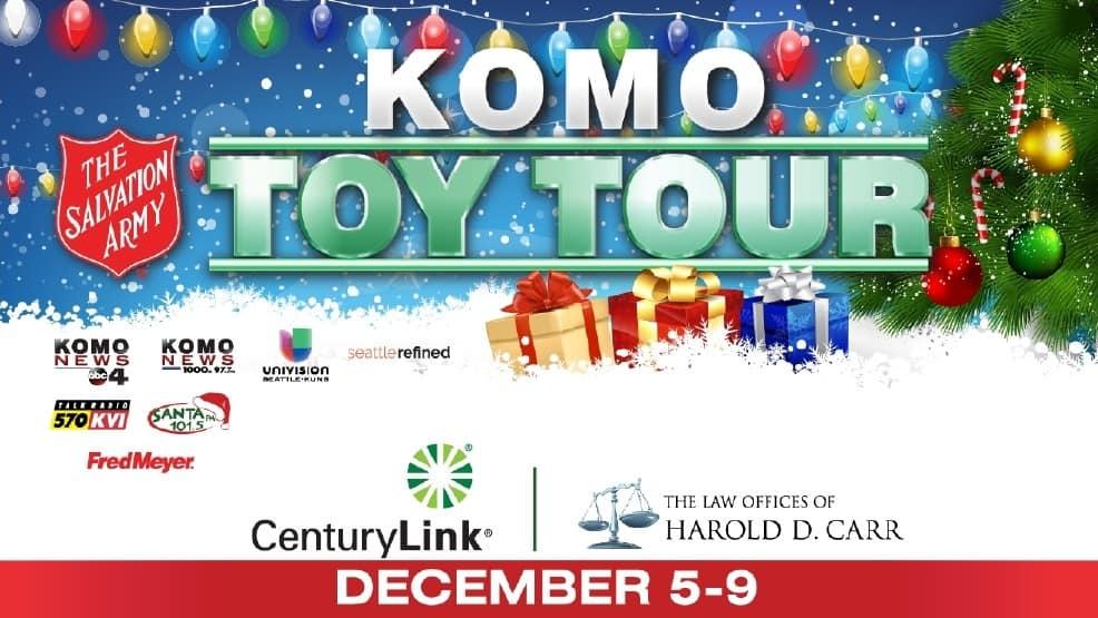 komo-toy-tour