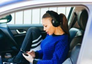 digital radio advertising pandora radio advertising seattle
