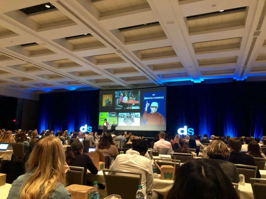 digital marketing conference seattle 2019